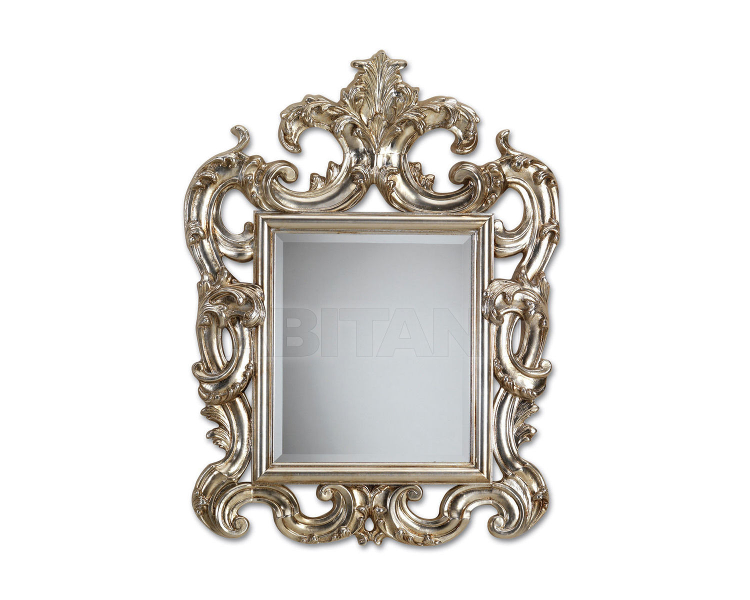 Buy Wall mirror MO.WA Generale 2013 8060