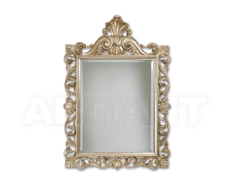 Buy Mirror MO.WA Generale 2013 8057