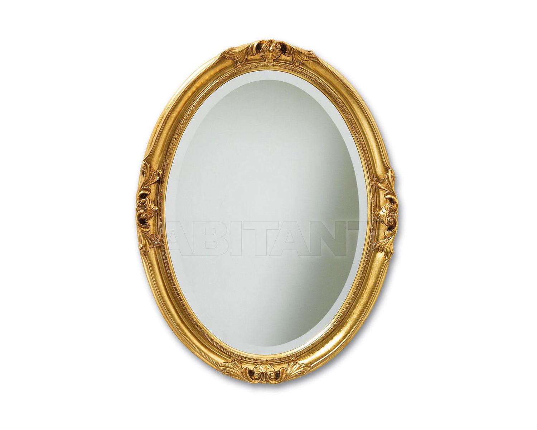 Buy Wall mirror MO.WA Generale 2013 5006