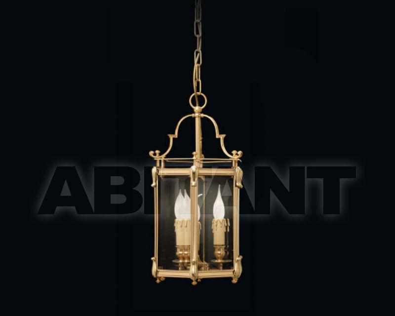 Plafoniere Per Van : Light gold renzo del ventisette & c. s.a.s ln 13156 3 p : buy