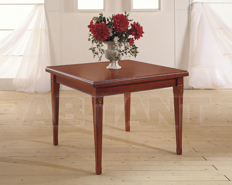 Buy Dining table Tarba Balestro 2310