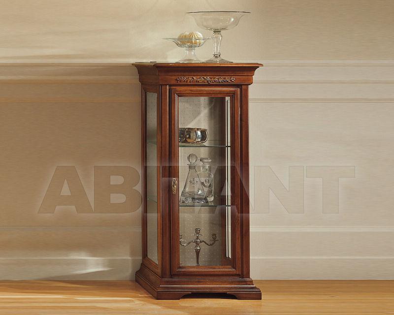 Buy Glass case Tarba Donatello 3009