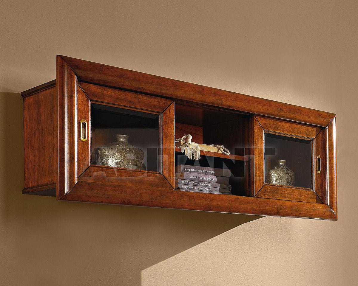Buy Shelf Tarba Victoria 7058