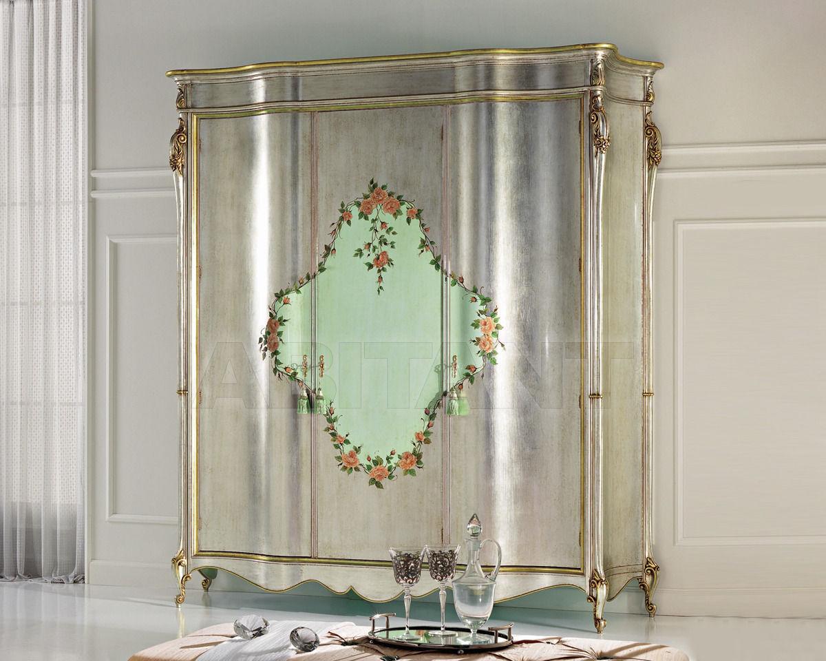Buy Wardrobe Tarba Penelope 1870/fd