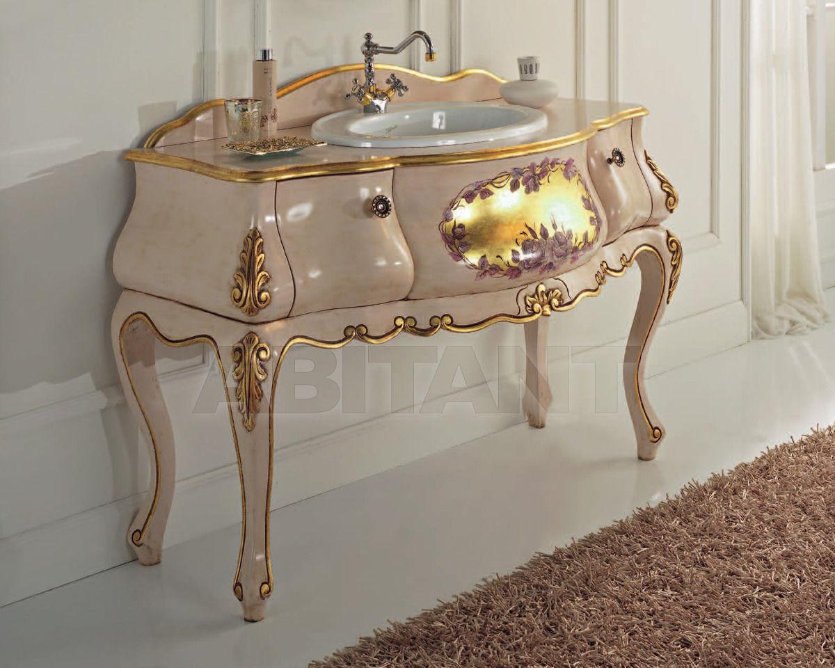 Buy Wash basin cupboard Tarba Virginia 1841/ld