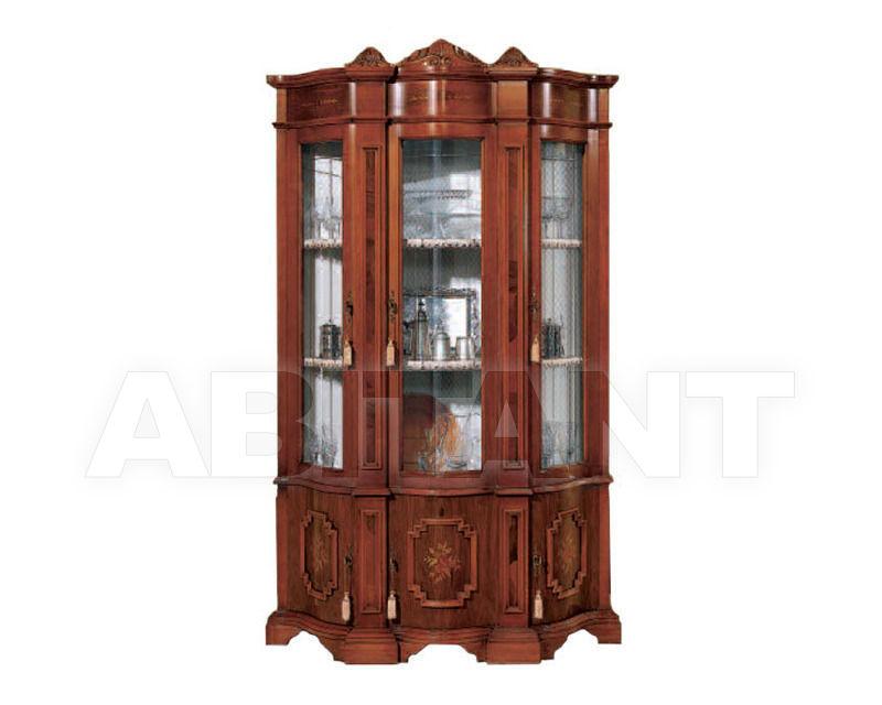 Buy Glass case Tarba Classici 311/I