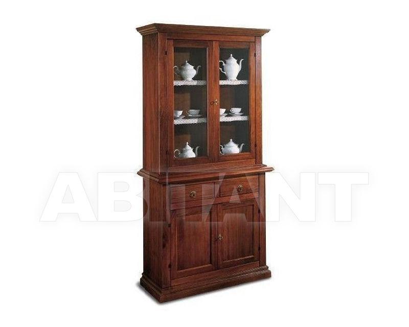 Buy Sideboard Tarba Borgo Antico 909