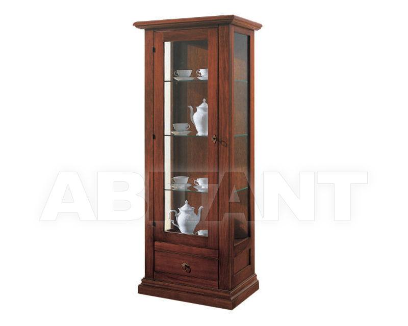 Buy Glass case Tarba Borgo Antico 912