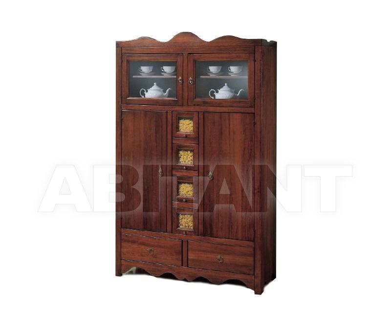 Buy Sideboard Tarba Classici 930 n