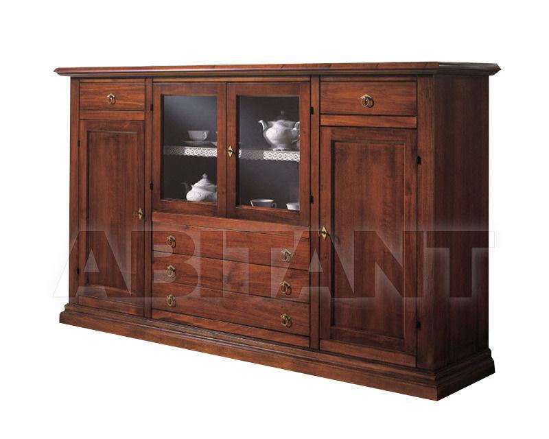 Buy Sideboard Tarba Borgo Antico 901