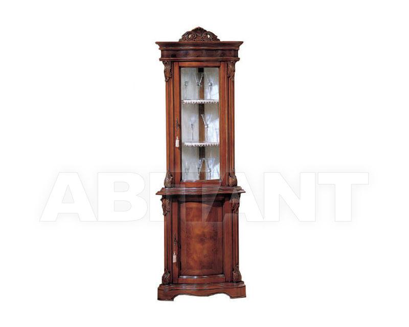 Buy Glass case Tarba Classici 114/R