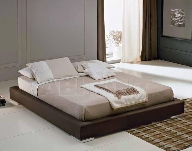 Buy Bed Meta Design Residential And Contract Orlando