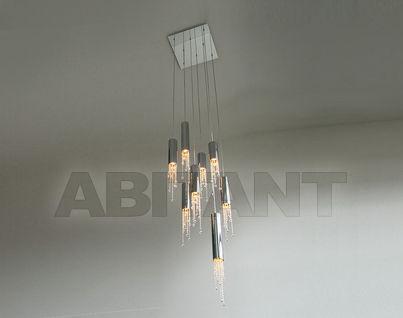 Ilfari chandeliers : buy оrder оnline on abitant