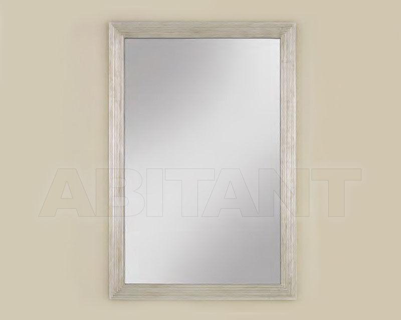 Buy Wall mirror Agostini & Co. S.r.l./(Agos group) Maison Du Désir 1138.A01