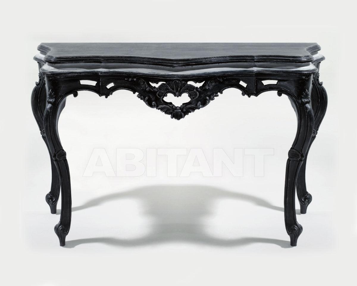 Buy Console Agostini & Co. S.r.l./(Agos group) Maison Du Désir 1302.L10