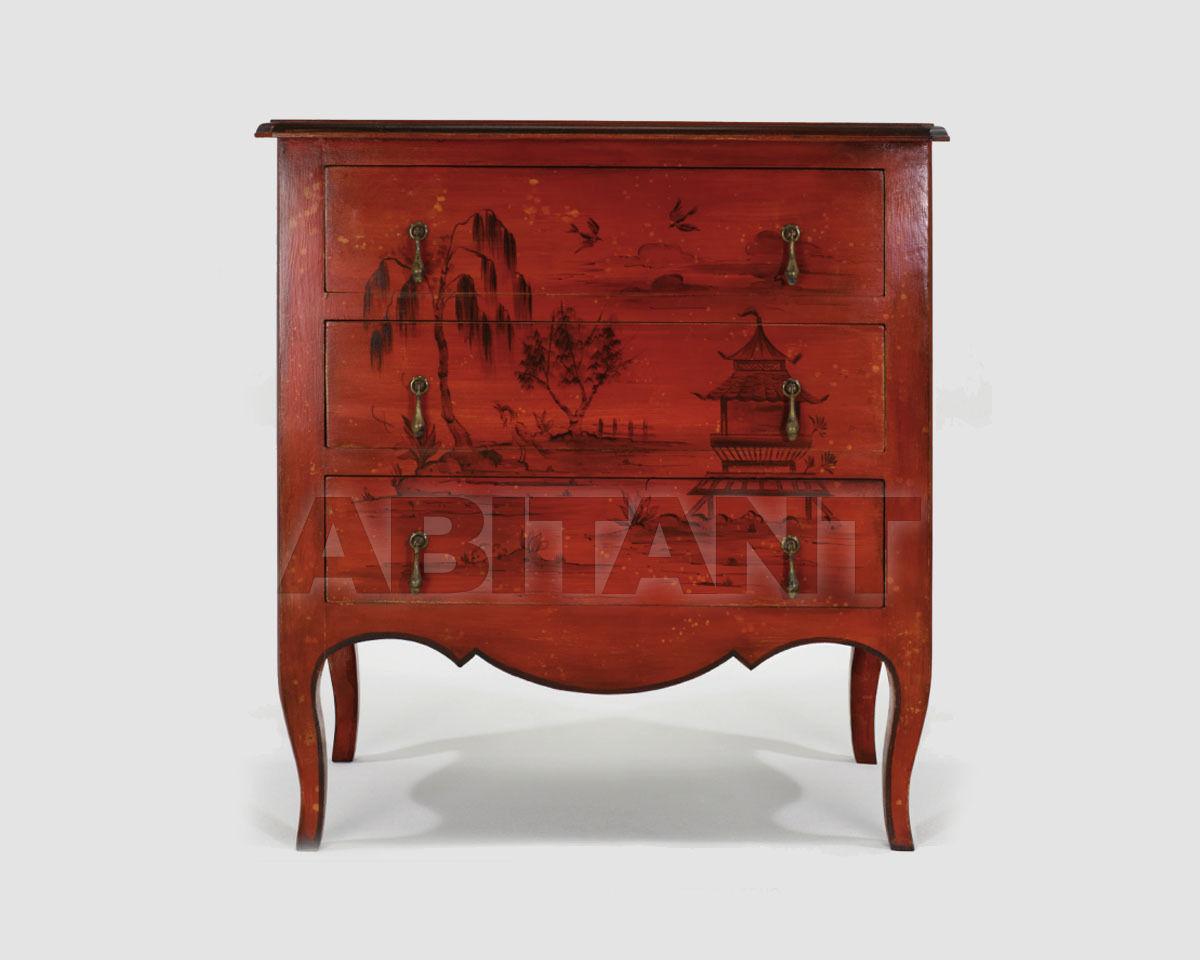 Buy Comode Agostini & Co. S.r.l./(Agos group) Maison Du Désir 1404