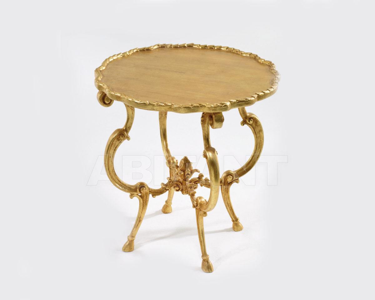 Buy Side table Agostini & Co. S.r.l./(Agos group) Maison Du Désir 1503.G06