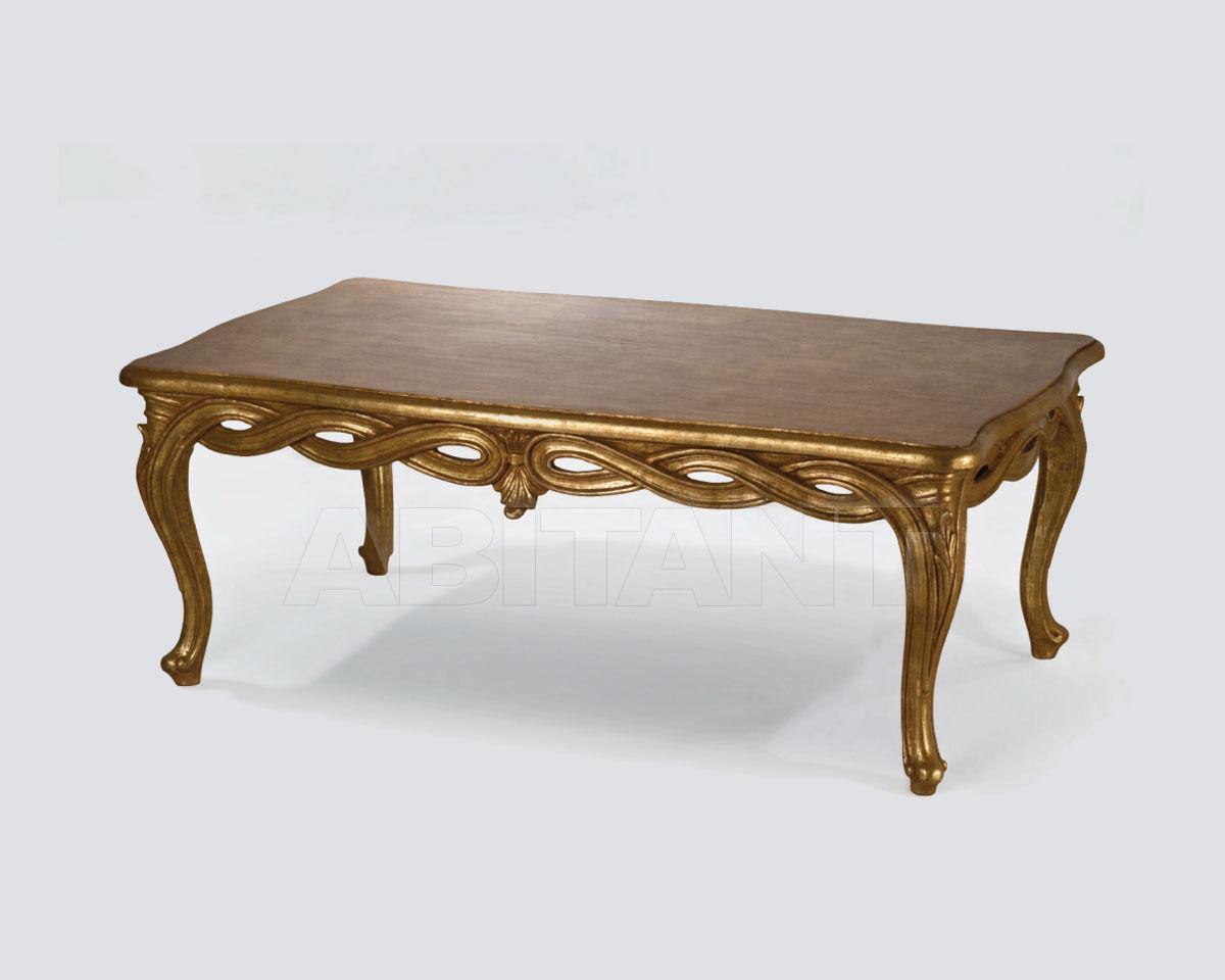 Buy Coffee table Agostini & Co. S.r.l./(Agos group) Maison Du Désir 1513.G2