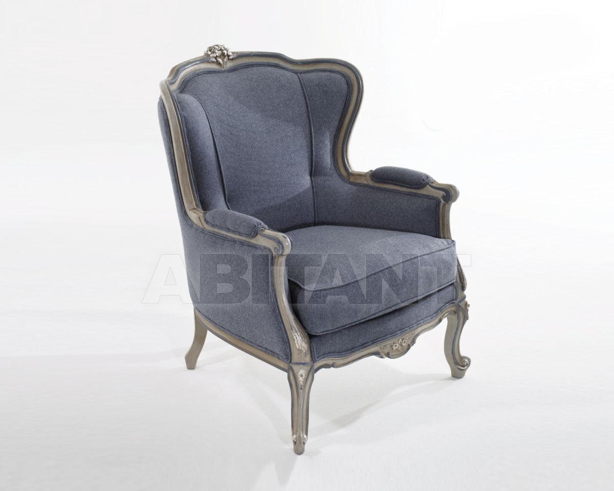 Buy Сhair Agostini & Co. S.r.l./(Agos group) Maison Du Désir 1702.L11