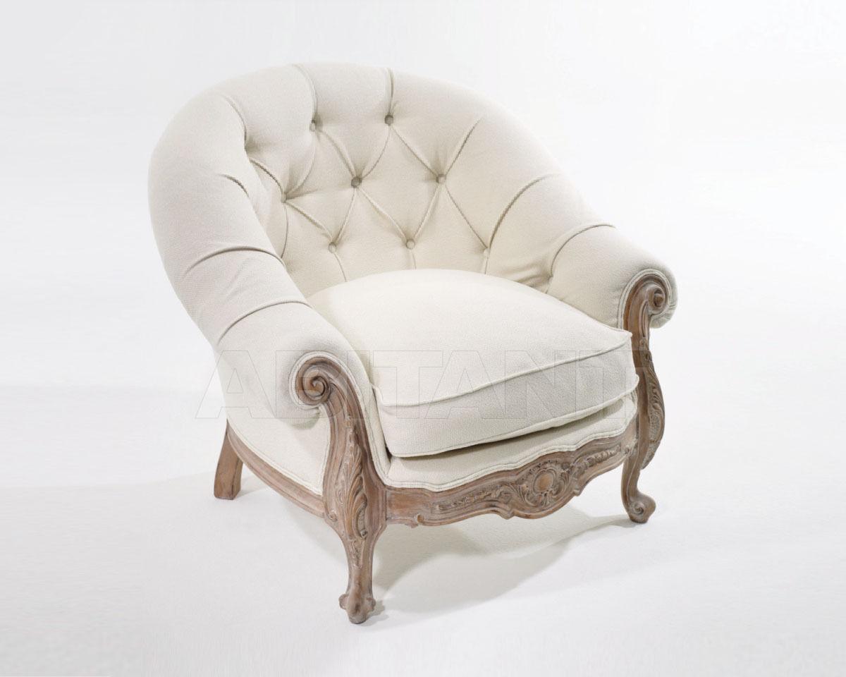 Buy Сhair Agostini & Co. S.r.l./(Agos group) Maison Du Désir 1705.D30