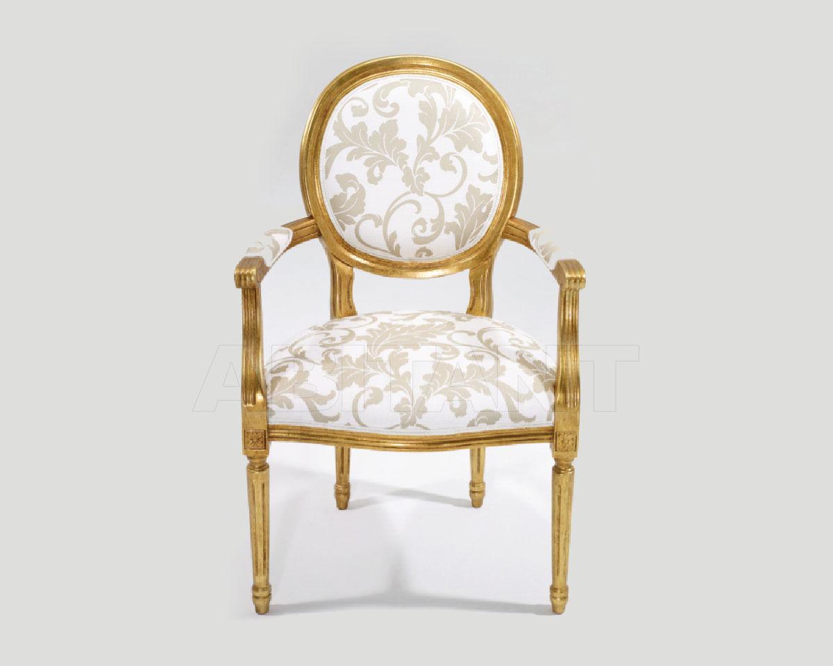 Buy Armchair Agostini & Co. S.r.l./(Agos group) Maison Du Désir 1803.G05