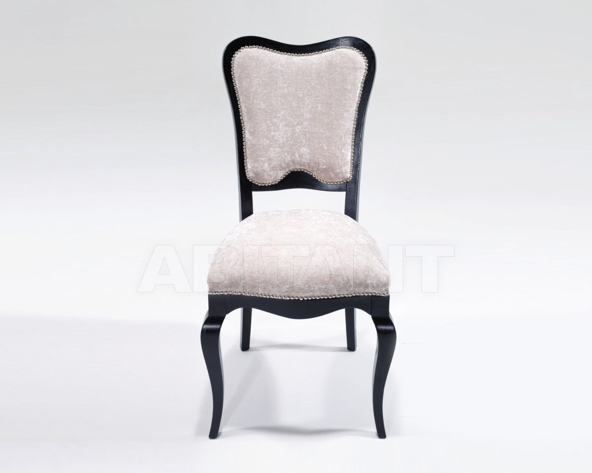 Buy Chair Agostini & Co. S.r.l./(Agos group) Maison Du Désir 1805.L40