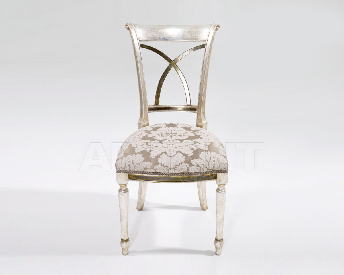Buy Chair Agostini & Co. S.r.l./(Agos group) Maison Du Désir 1808.A8