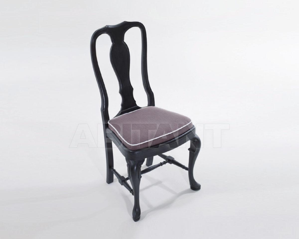 Buy Chair Agostini & Co. S.r.l./(Agos group) Maison Du Désir 1810.D30