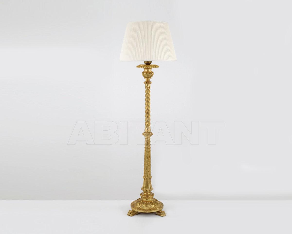 Buy Floor lamp Agostini & Co. S.r.l./(Agos group) Maison Du Désir 2006.G06