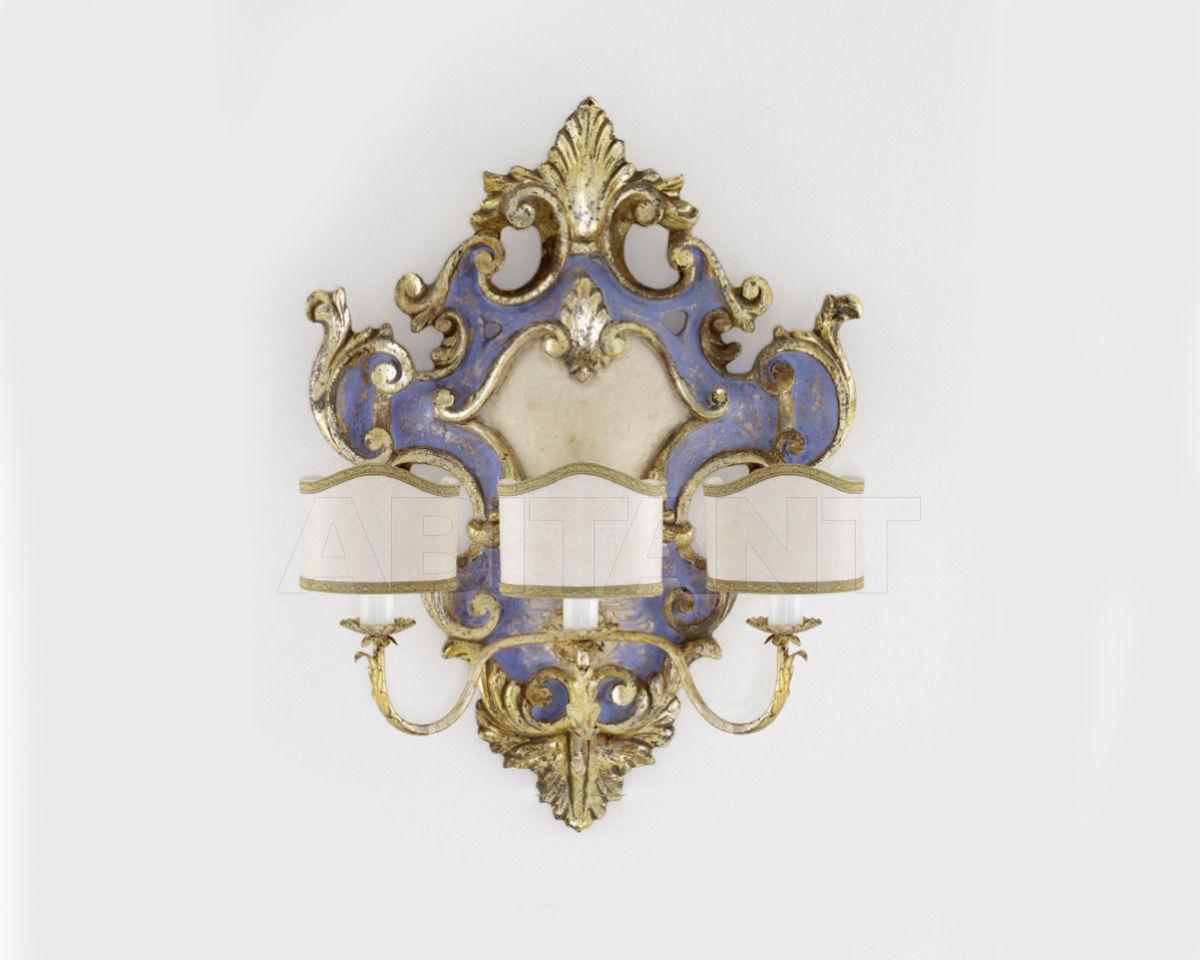 Buy Bracket Agostini & Co. S.r.l./(Agos group) Maison Du Désir 2203.A03