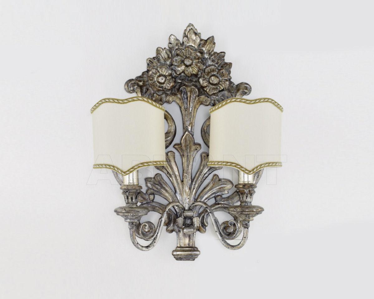 Buy Bracket Agostini & Co. S.r.l./(Agos group) Maison Du Désir 2206.A07