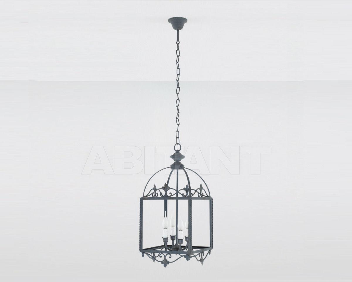 Buy Light Agostini & Co. S.r.l./(Agos group) Maison Du Désir 2302.L10