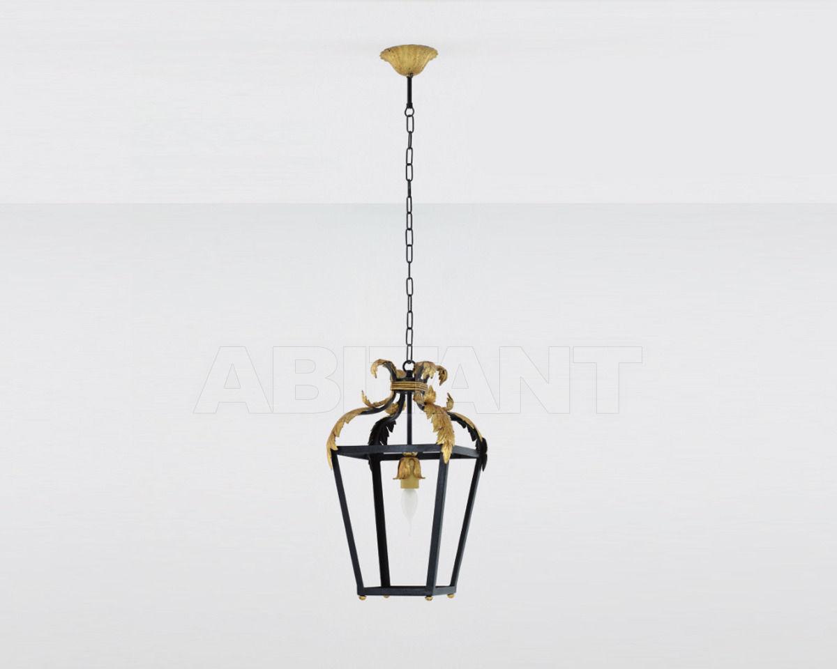 Buy Light Agostini & Co. S.r.l./(Agos group) Maison Du Désir 2303.L13