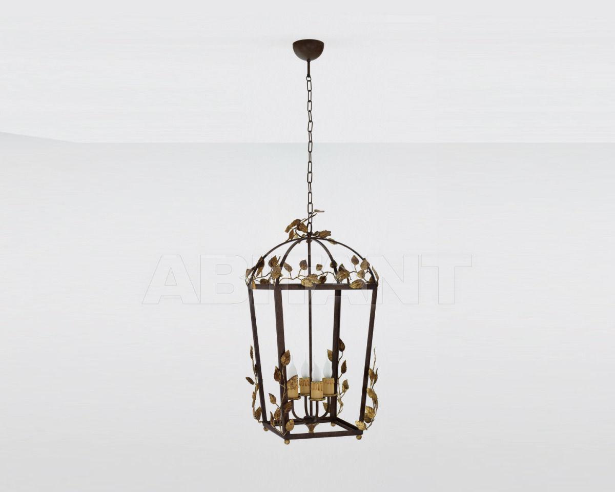 Buy Light Agostini & Co. S.r.l./(Agos group) Maison Du Désir 2305.L13