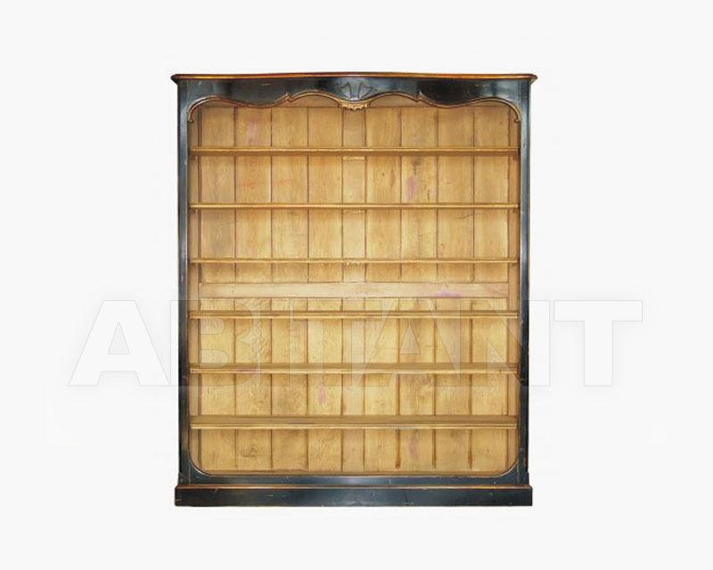 Buy Bookcase Agostini & Co. S.r.l./(Agos group) Maison Du Désir C/501