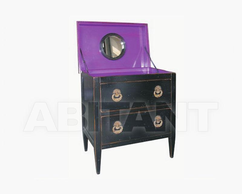 Buy Comode Agostini & Co. S.r.l./(Agos group) Maison Du Désir C/905/1