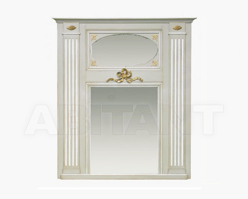 Buy Mirror Agostini & Co. S.r.l./(Agos group) Maison Du Désir C/916