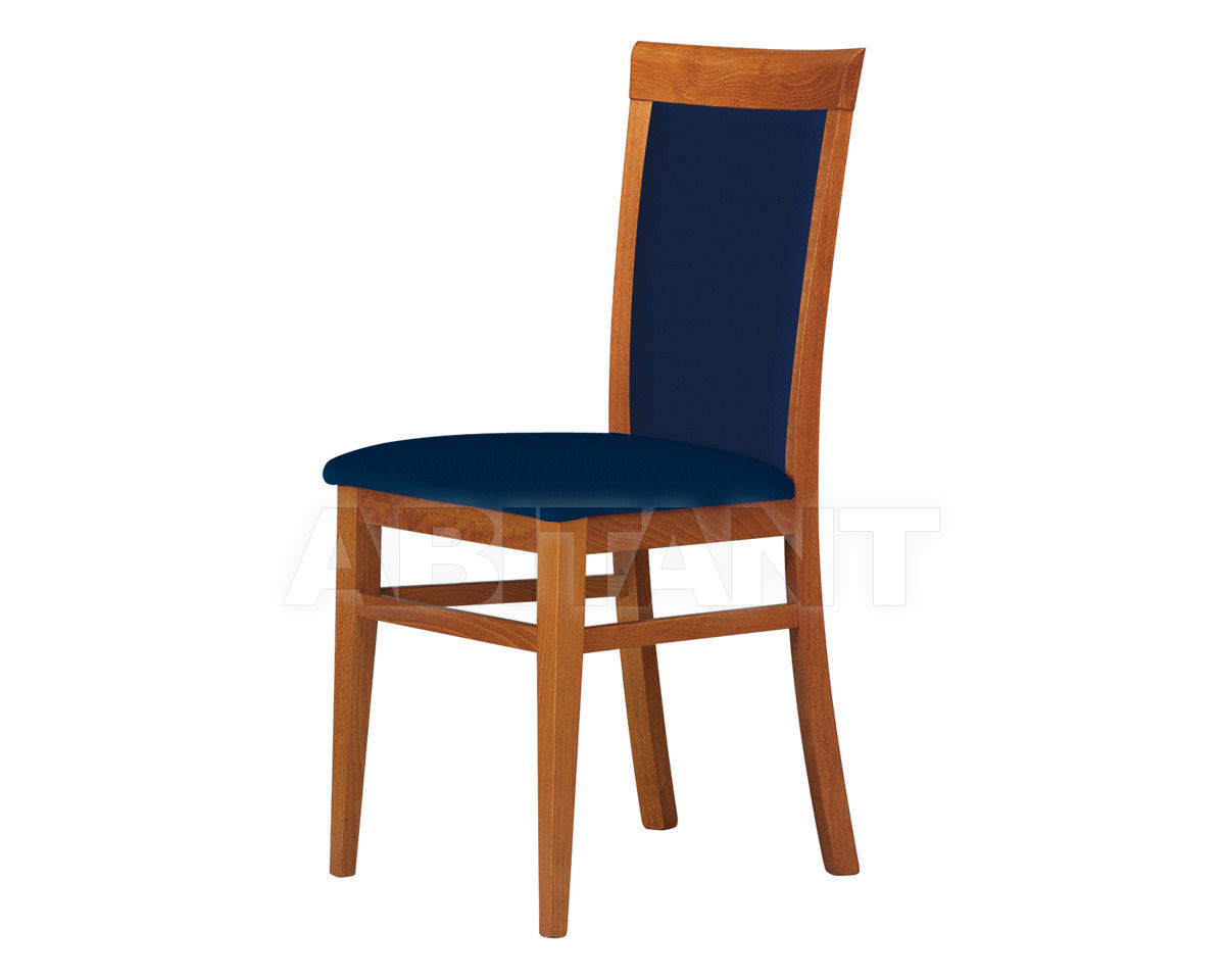 Buy Chair Alema Contract C07