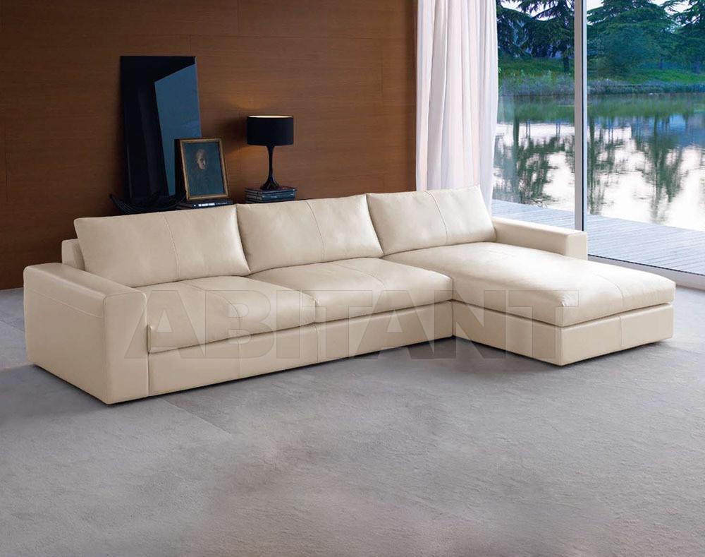 Buy Sofa Newport Alberta Salotti The Design Collection Leather C15PNWP