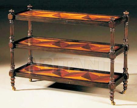 Buy Shelves  Agostini & Co. S.r.l./(Agos group) Maison Du Désir I/006