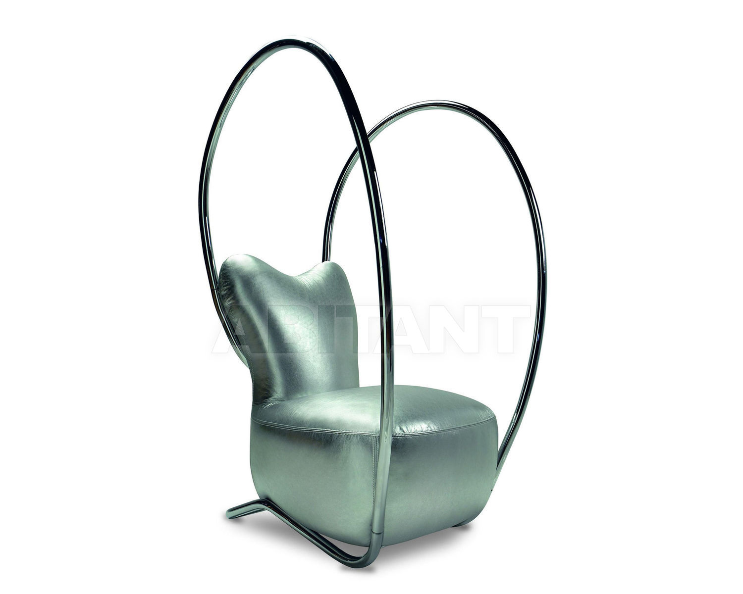 Buy Сhair SEXYCHAIR Adrenalina Sexychair SEXYCHAIR armchair
