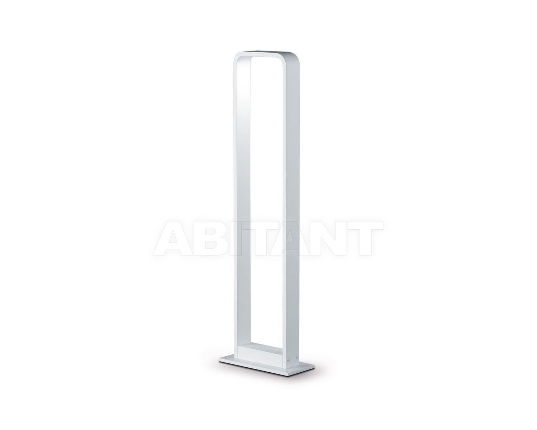 Buy Front light RAIL Helestra Your Light A19243.07