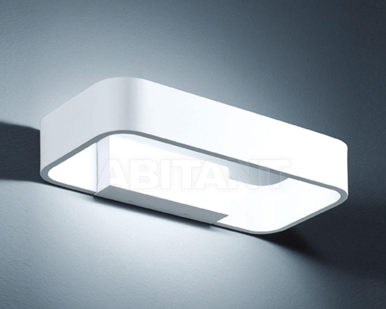 Buy Garden light  RAIL Helestra Your Light A18251.07