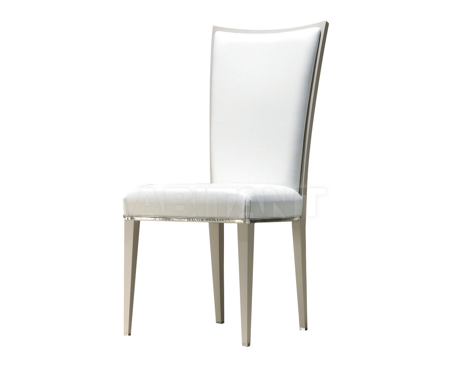 Buy Chair F.lli Meroni Dahlia 361S