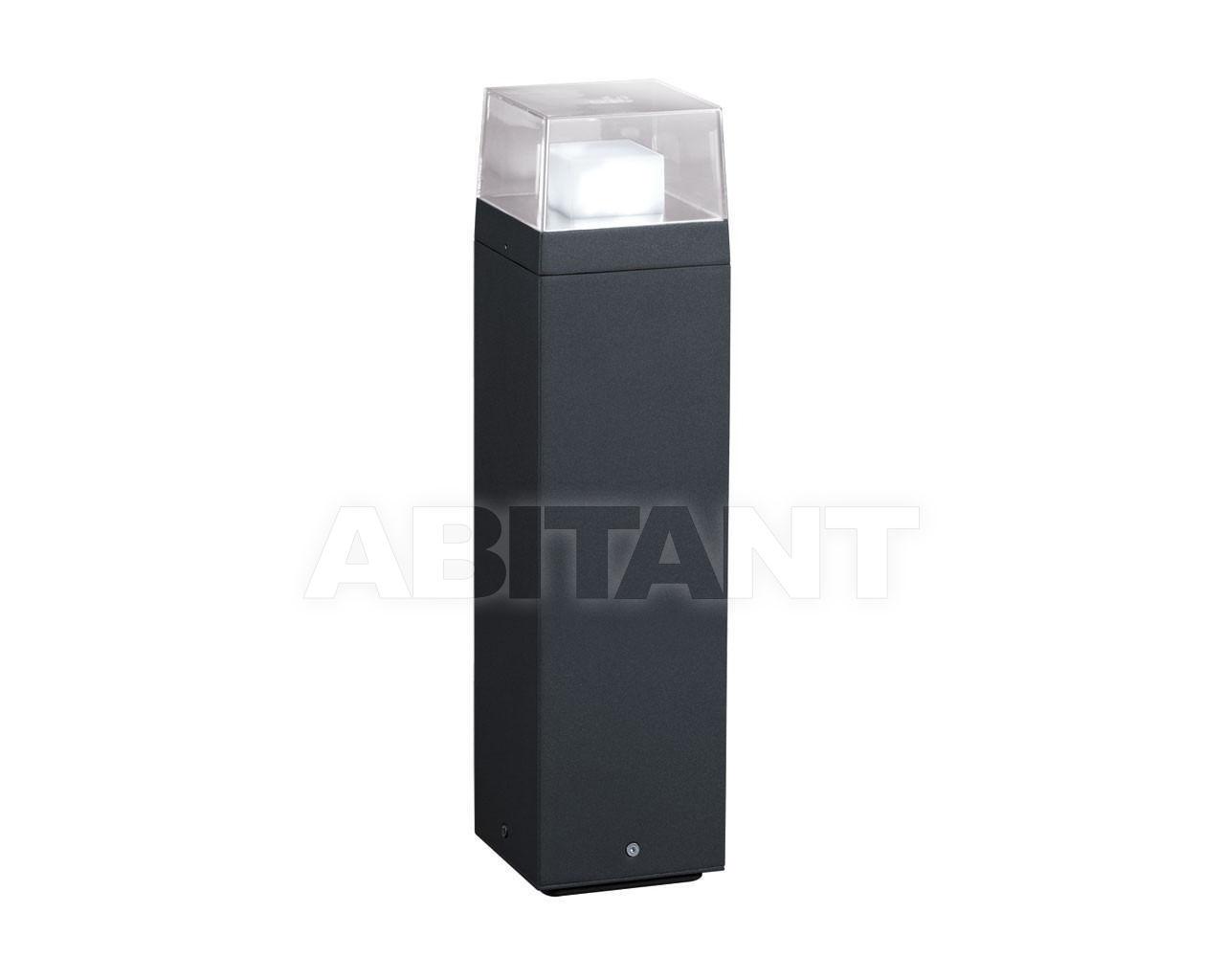 Buy Front light ICELAND LED Helestra Your Light A69306.98