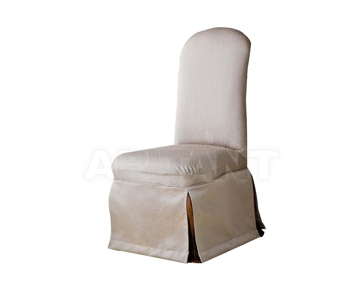 Buy Chair F.lli Meroni Personal Lifestyle 109S