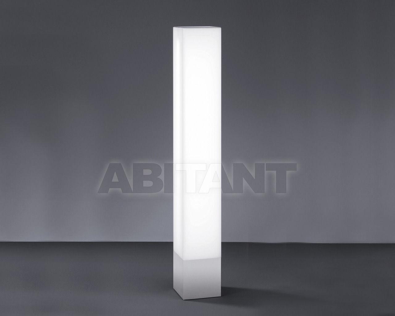 Buy Front light BASALT 44 Helestra Your Light A29101.86