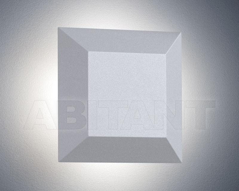 Buy Front light PICK Helestra Your Light A88307.46