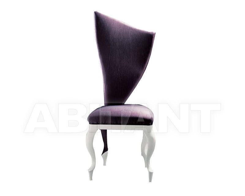 Buy Chair F.lli Meroni Personal Lifestyle 333S 2