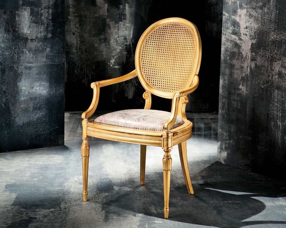Buy Armchair F.lli Meroni Personal Lifestyle 120PC